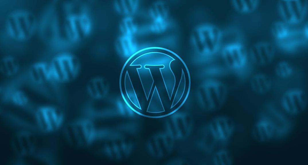 WordPressの始め方とは?ブログの開設方法からSEO対策まで詳しく解説