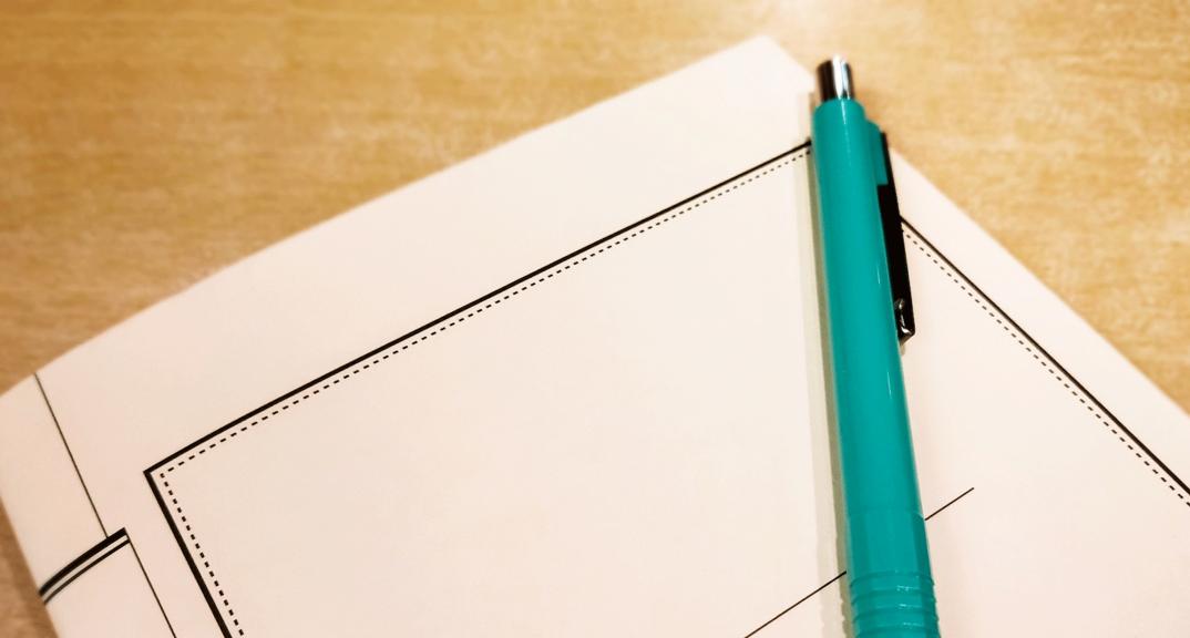 【ブログを始める初心者必見】ロリポップを活用した簡単なブログの始め方