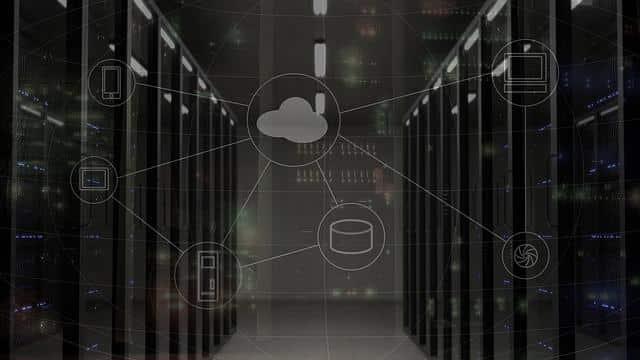 ホームページに必要なサーバーとは ?その仕組みや種類まで解説