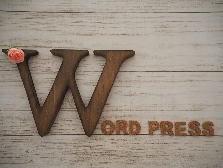 WordPressでできることをやさしく解説|プラグインやSEOって?